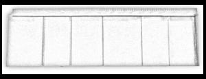 Slate Profile