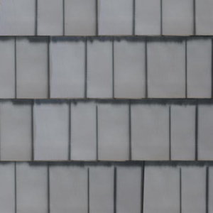 slate-gray-accent